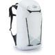 Lowe Alpine Superlight 30 Backpack Men white